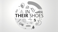 Thank you to the participants who took a walk #InTheirShoes to get a glimpse into living with IBD